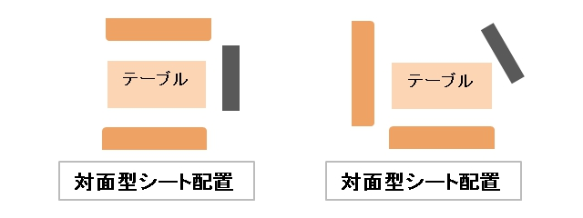 ナンパカラオケシートパターン例.jpg
