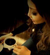 女子大生カフェ
