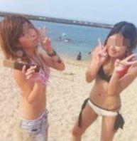須磨ナンパビーチ.jpg