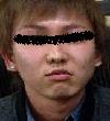 21歳男ナンパトーク.jpg