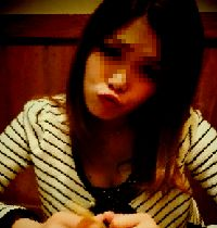 25歳ナンパ.jpg