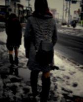 雪ナンパ女子.jpg