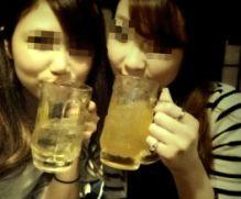 居酒屋ナンパ.jpg