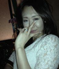 富山ナンパ人妻.jpg