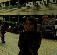 京阪京橋駅前ナンパ.jpg