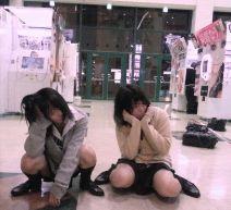 放課後ナンパ女.jpg