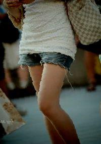 ナンパスポット女歩き.jpg