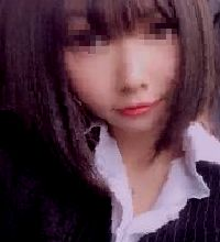 ナンパ女子神対応.jpg