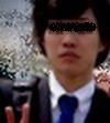 ナンパ男会話例.jpg