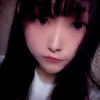 不貞腐れナンパ最悪.jpg