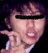 優男系ナンパトーク.jpg