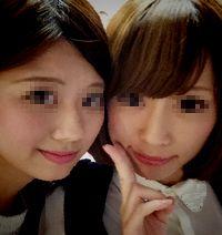 女二人谷間ナンパ.jpg