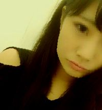 泣き落し大人ナンパ.jpg