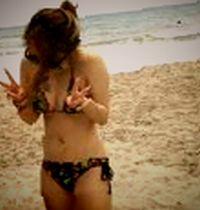 海水浴セフレ女.jpg