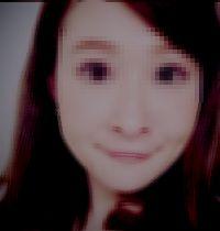 直ナン女子.jpg