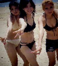 相賀の浜ナンパ.jpg