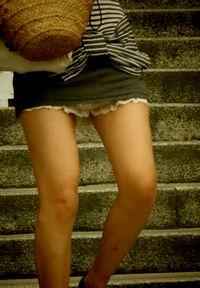 街角タヌキ顔ナンパ.jpg