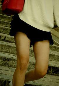 街角可愛い女ナンパ.jpg