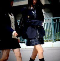 JKナンパ歩き.jpg