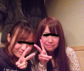 ナンパ居酒屋女子二人.jpg